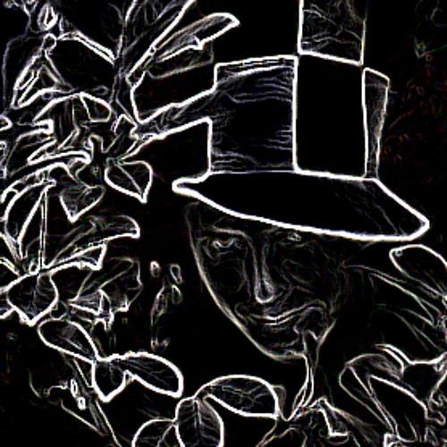 Fabrice Bony's avatar