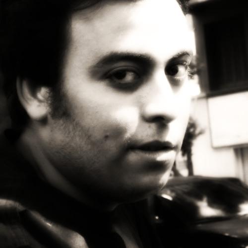 mahmoud tarik's avatar