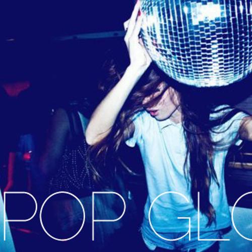 Pop Glow's avatar