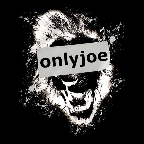 onlyjoe's avatar
