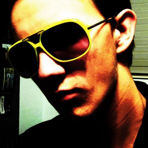 maximgolberg's avatar