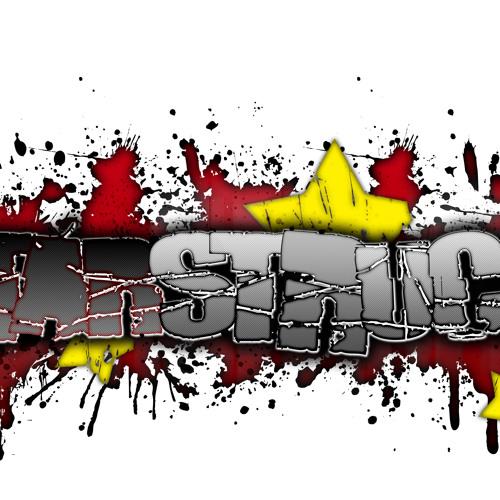 Starstruck's avatar