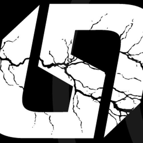 Neuroshocked Recordings's avatar