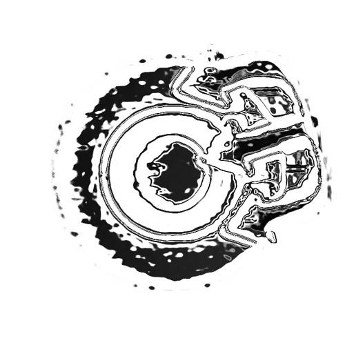 Jay Rattle's avatar