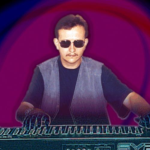 Daniel Zarzycki's avatar