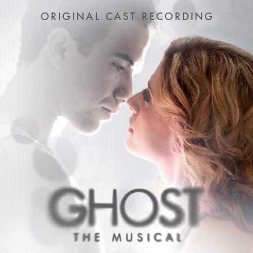 Ghost Cast Recording's avatar