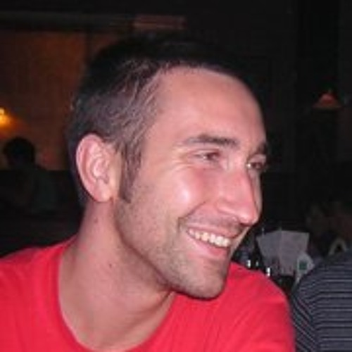 Banaan's avatar