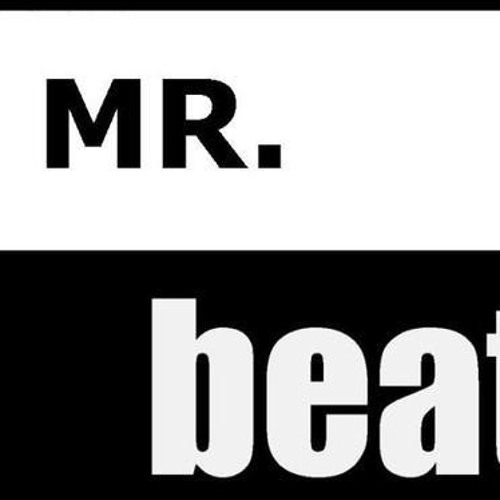Mr Beat's avatar