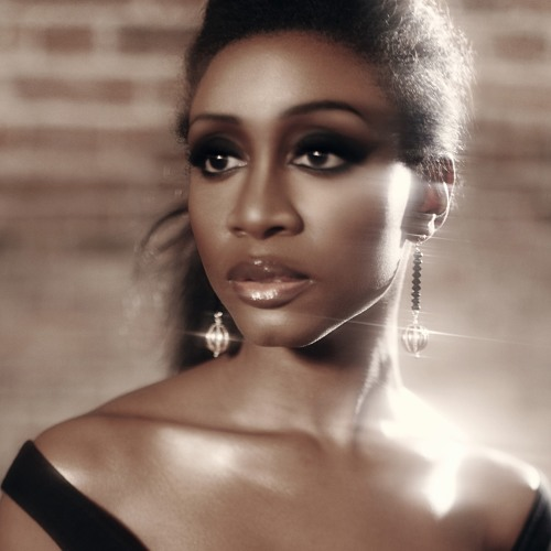 Beverley Knight's avatar