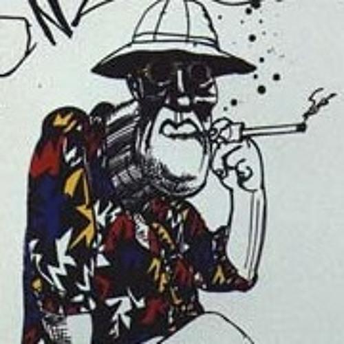 JNGLST: the420er's avatar
