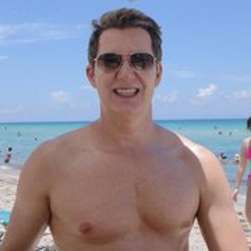 Sergio E. Coser's avatar