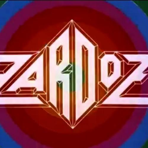 Zardoz Music's avatar