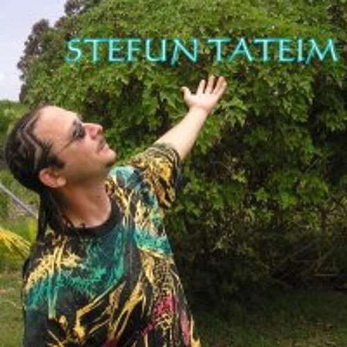 Stefun Tateim's avatar