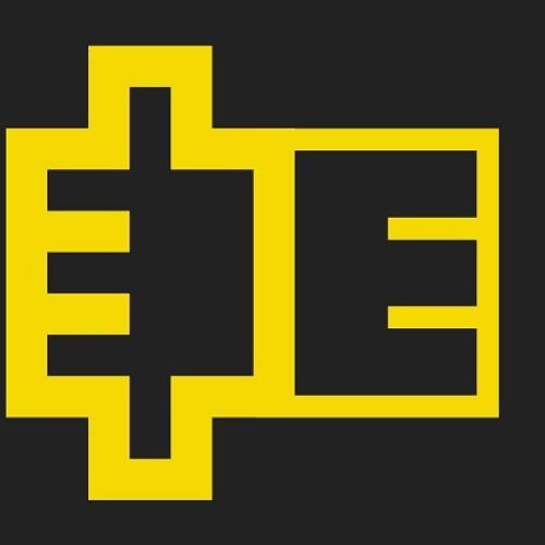 .&E's avatar