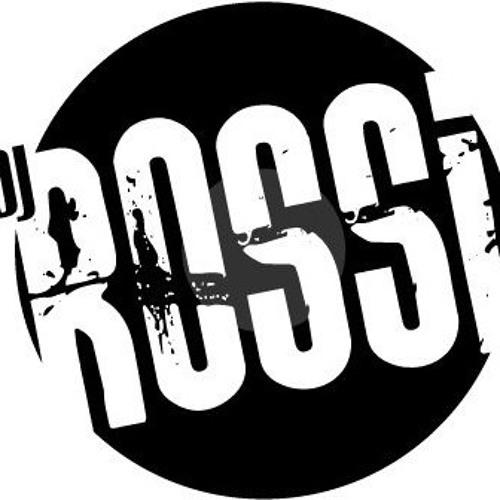 ROSSI's avatar