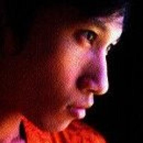Beta Meirisko's avatar