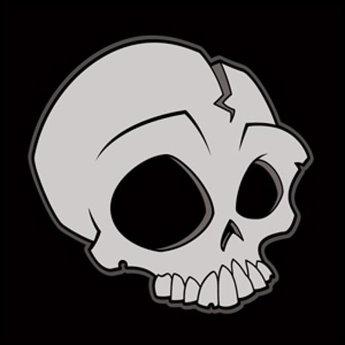 Weskr's avatar