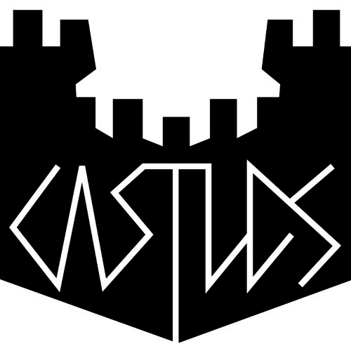 Castles (band)'s avatar