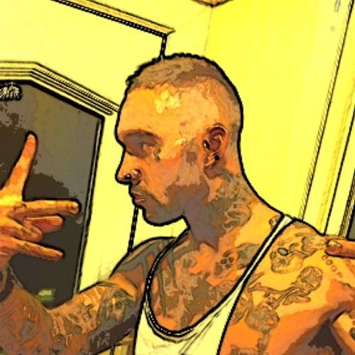 bobbyboy1239's avatar