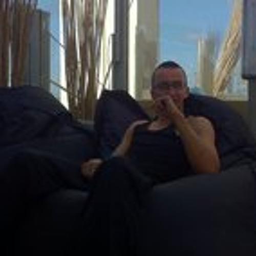 JackDaBeat's avatar