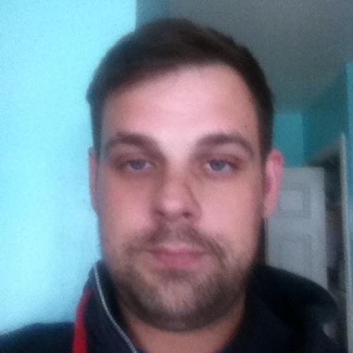 Juandelgado's avatar