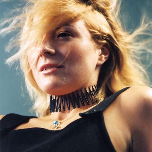 MilaChelanovich's avatar