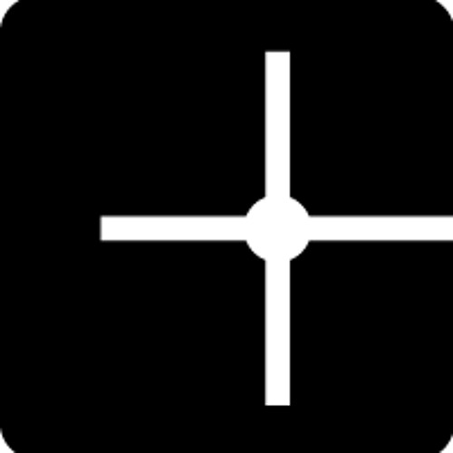 maissoma's avatar