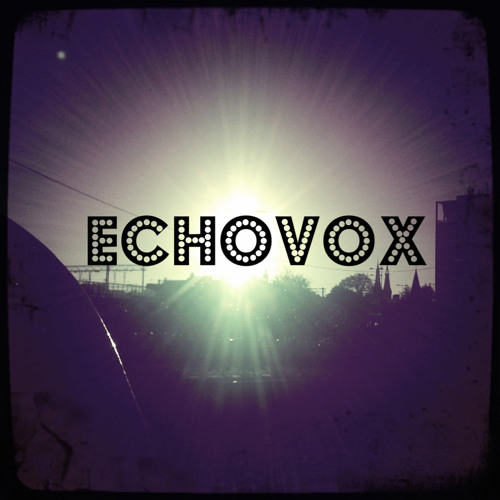echovox's avatar