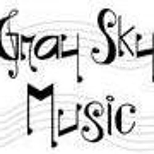 GraySkyMusic's avatar