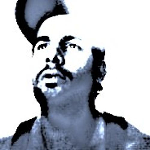Dj Ted bear's avatar
