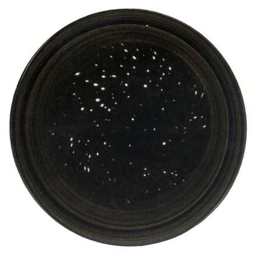 Body of Light (TN)'s avatar