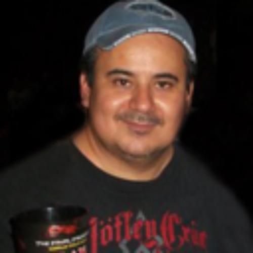 JoseMedina's avatar