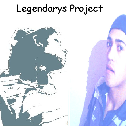 Legendarys Project's avatar