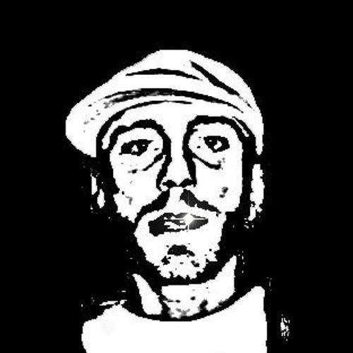 Gust@f's avatar