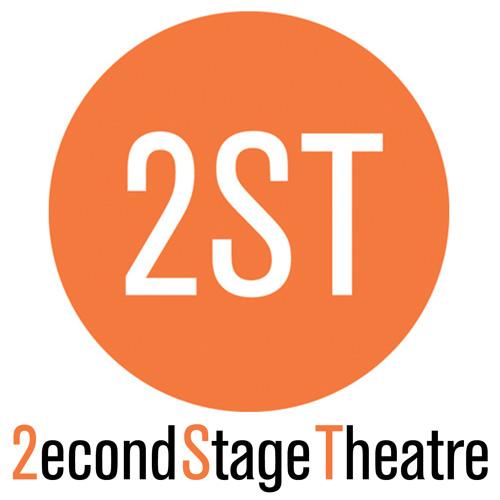 SecondStageTheatre's avatar