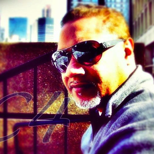 CarlosC4Ramos's avatar