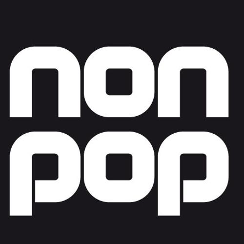 nonpoprecords's avatar
