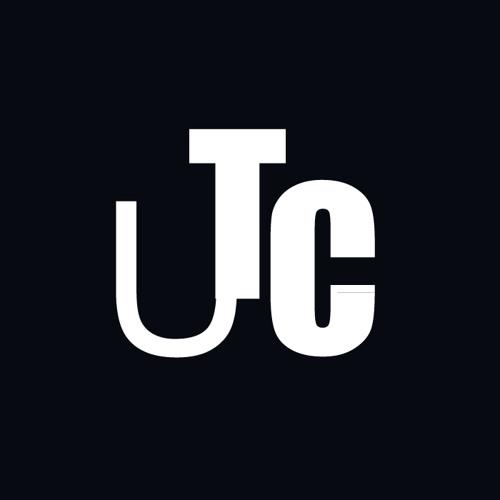 UTC Limited records's avatar