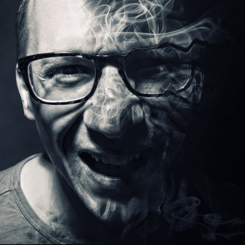 Ricky Bruni's avatar