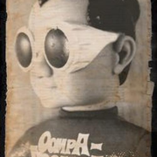 Kenji Katahira's avatar