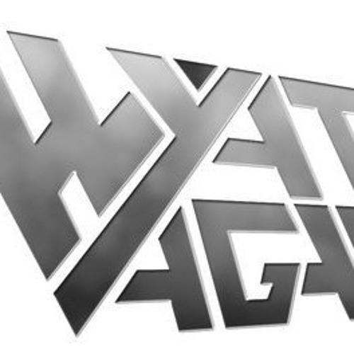 Wyatt Agard's avatar