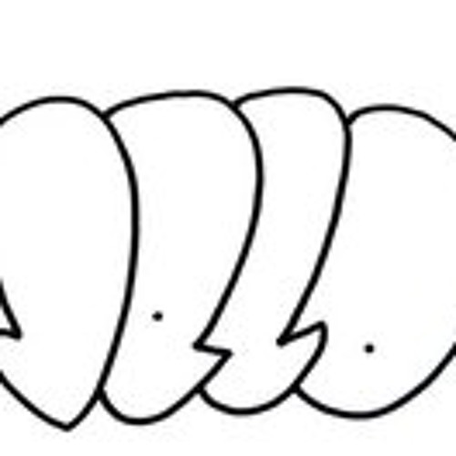Jelopez's avatar