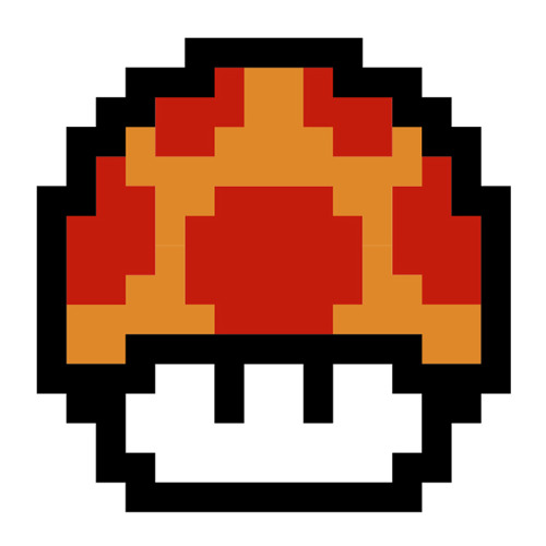 sid's avatar