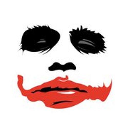 Nhitro Beats's avatar