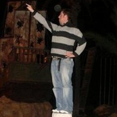 Jon Carlisle's avatar