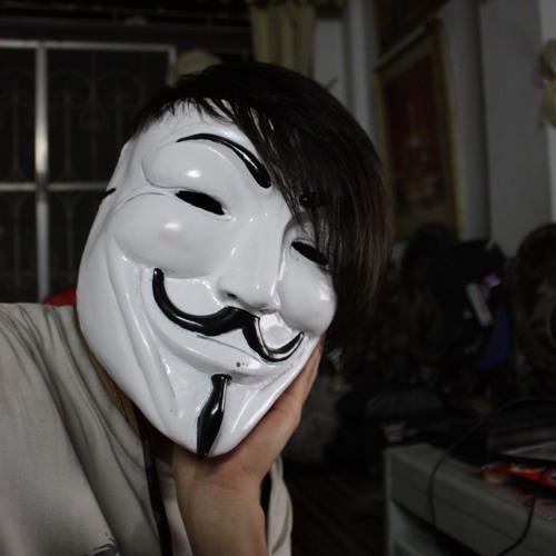 Phun DWDS's avatar