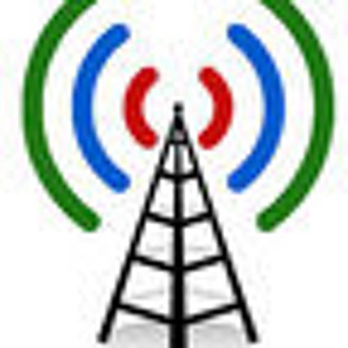 Romania RRI EE 20131017 2032 UTC 11745 KHz