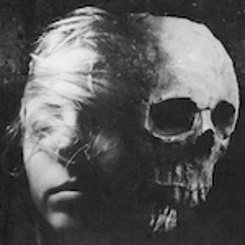 Desperate Zombie's avatar