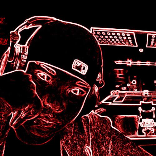 DOPE VS FRESH RECORDS's avatar