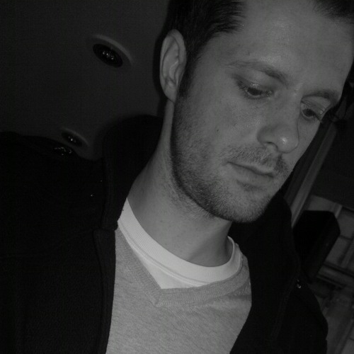 colsyboy's avatar